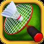 Badminton Star 2 1.7.133