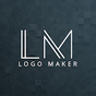 Logo Maker - Pro Logo Creator 135