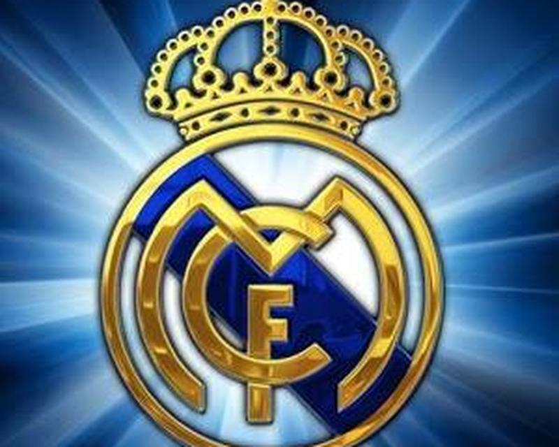 Descargar Real Madrid Wallpaper 10 Gratis Apk Android