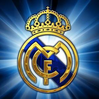 Ícone do apk Real Madrid Wallpaper