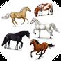 Jak narysować konie 1.0 APK