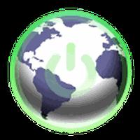 Ícone do apk Navegar em modo privado