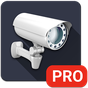 tinyCam Monitor PRO for IP Cam 6.7.9