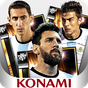 PES CARD COLLECTION 1.1.1
