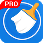 Cleaner - Boost Mobile Pro 1.16