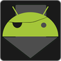 System Updater (ROM Download) 0.3.3 APK