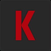 Ícone do apk Kflix