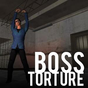 Boss Torture 3.2 APK
