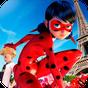 Ladybug Miraculous  APK