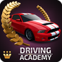 Car Driving Academy 3D