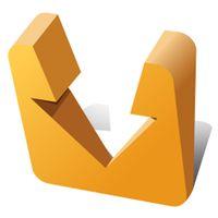 Descargar gratis aptoide Aptoide 9.19.0.0