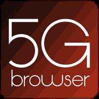 Ícone do apk 5G Speed Up Internet