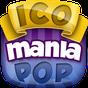 Icomania – Pop Icons Quiz 1.4