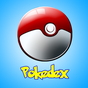 Pokedex Mega  APK