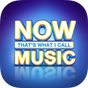 NOW Music Player Listen to music on-demand 5.8