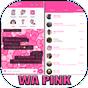 wa pink 2018 1.0