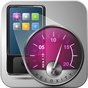 WiFi     Mobile Network Speed 1.1.4