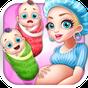 Newborn Twins Baby Care v1.0.0 APK