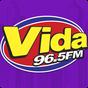 Rádio Vida FM 1.3.0 APK