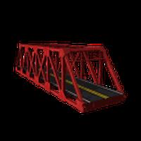 Bridge Architect Lite Simgesi