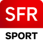 SFR Sport 1.1.1