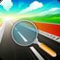 NTA GPS Navigator Free 4.0