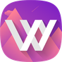 Wally - QHD Wallpapers 2.0.4 APK