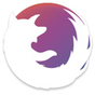 Firefox Focus: O navegador da privacidade