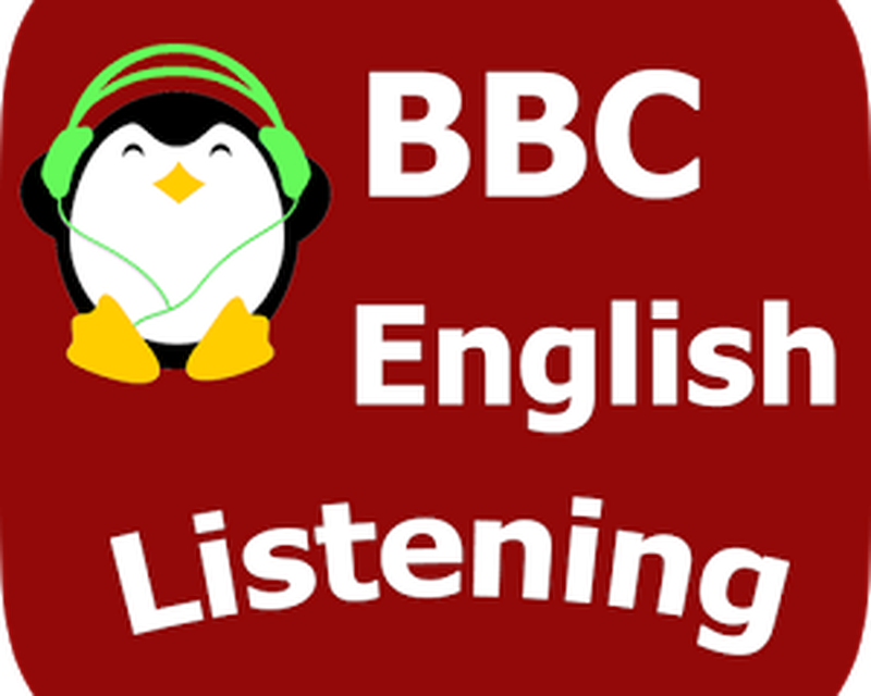 bbc learning english conversation free download