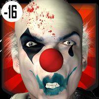 Ícone do apk Kill The Clown