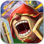 Clash of Lords 2: Español 1.0.140