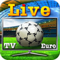 Live Football TV Transmisión HD 1.0