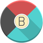 Balx - Icon Pack  APK