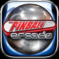 Icono de Pinball Arcade Free