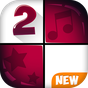 Piano Tap 2: Music Tiles 1.0