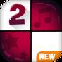 фортепиано Piano Tap 2: Music Tiles 1.0