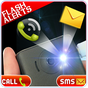 Flash Alerts On Call And Sms 3.2