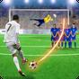 Disparo y Gol ⚽️ Futbol 3.2.1