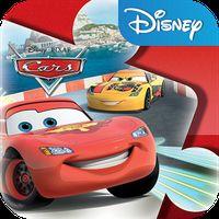 Ícone do Puzzle App Cars