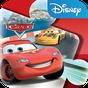 Puzzle App Cars 1.2