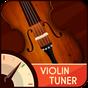 Master Violin Tuner 2.1