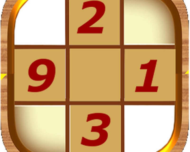 Classic Sudoku PRO(No Ads) 2 0 Android - Tải