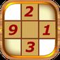 Classic Sudoku PRO(No Ads) 2.0