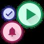 Time Planner - Planeador, Agenda, Lista de Tareas 2.1 (Protostar)