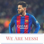 We Are Messi - Somos Messi 2.17