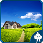 Countryside Jigsaw Puzzles 1.8.5