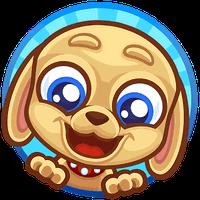 Max - My Fitness Dog Simgesi