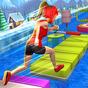 Tricky Water Stuntman Run 1.1