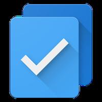 Invoice Maker - ProBooks icon