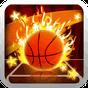 Basketball Shootout (3D) 08.16.2.1.113 APK